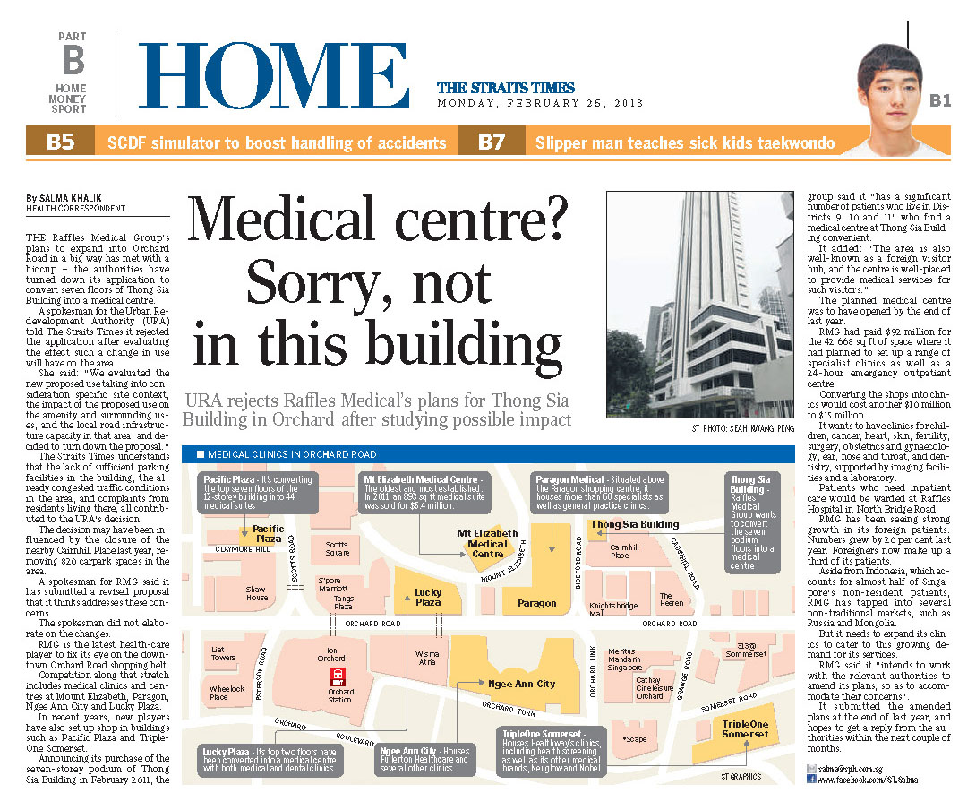 250213-ST-Medical-centre-Sorry-not-in-this-building