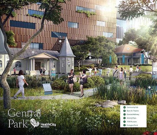 Community-CentralPark