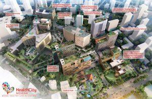 health-city-novena-4