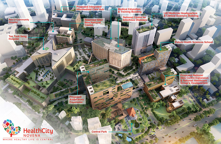 health-city-novena-4