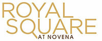 royal-square-novena-singapore-logo