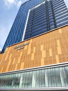 royal-square-novena-actual-facade